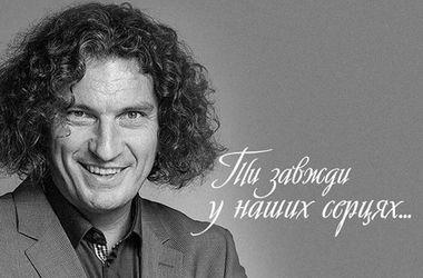 У Запоріжжі може з'явитись пам'ятник загиблому співаку Кузьмі Скрябіну
