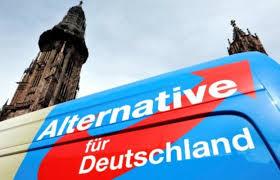 Нова Меркель та гібридна війна в Бундестагу - що показали результати виборів в Німеччині?
