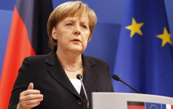 Нова Меркель та гібридна війна в Бундестагу – що показали результати виборів в Німеччині?