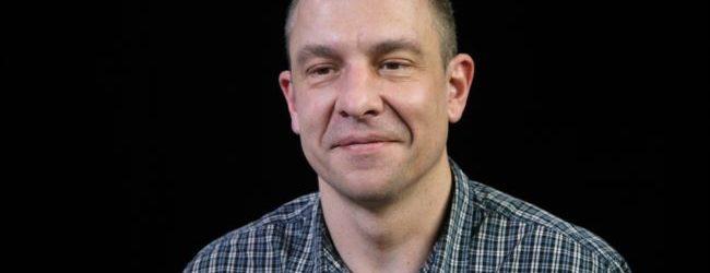«Новітню українську націю творять не Бандера з Шухевичем, а Путін, Кремль, Останкіно та Рускій Мір» — політолог Андрій Окара