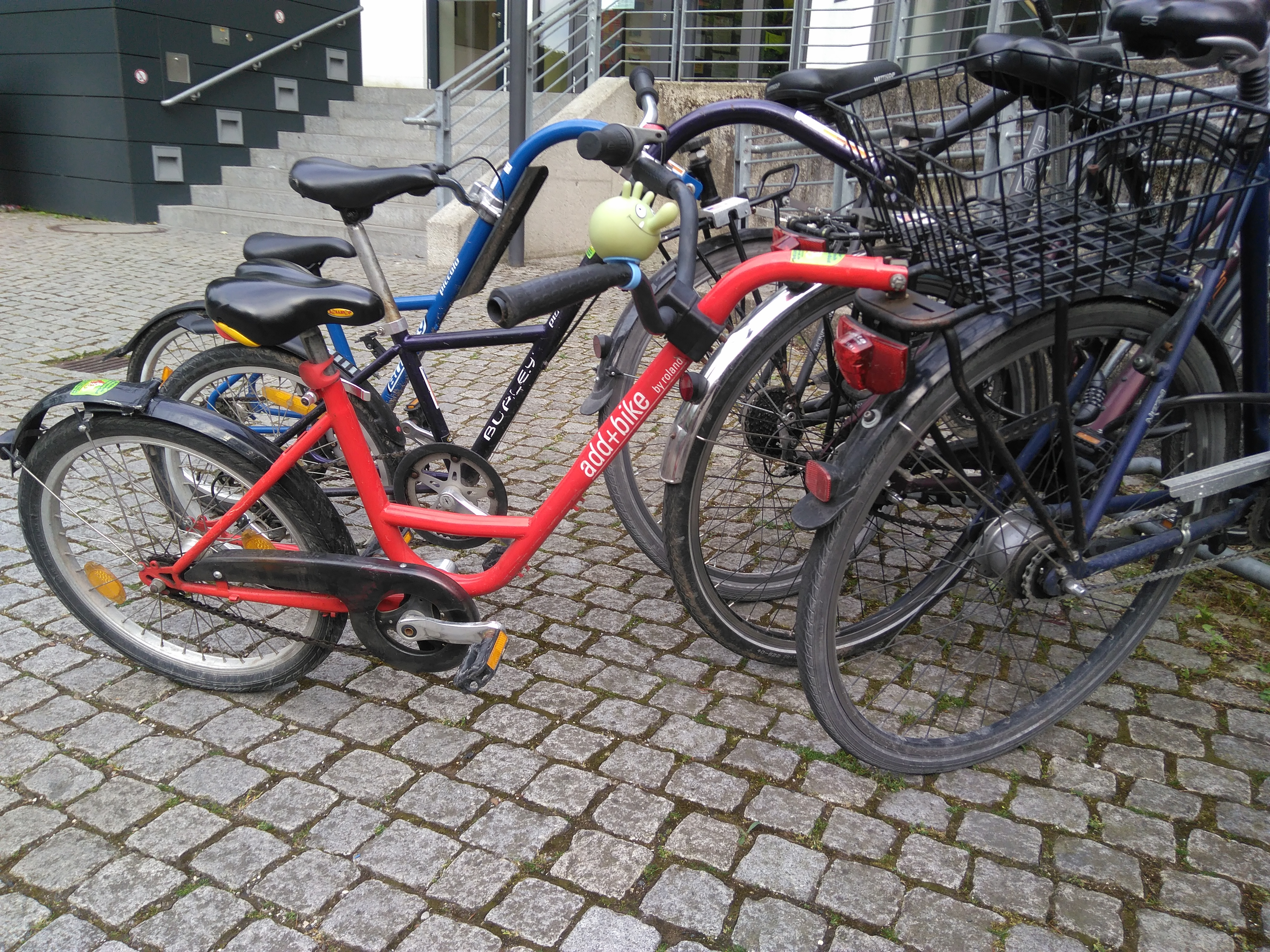 Велореформа – те, чого дуже бажають українці