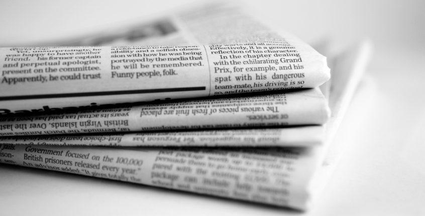 """Запоріжжя опинилось у лідерах антирейтингу із кількості """"джинси"""" у ЗМІ (ІНФОГРАФІКА)"""