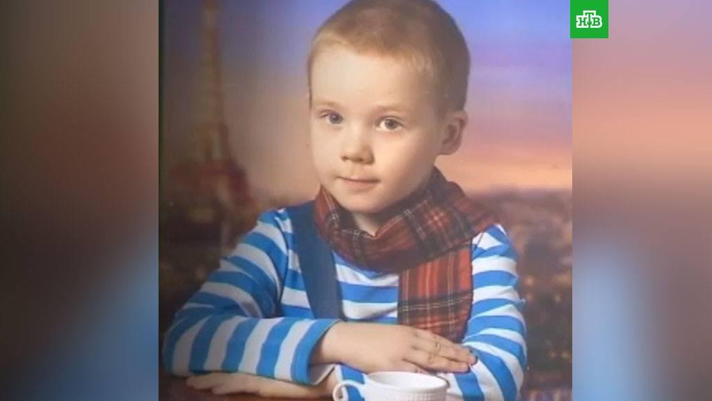 Российские судмедэксперты путаются в показаниях: был погибший шестилетний Лёша пьян, или нет