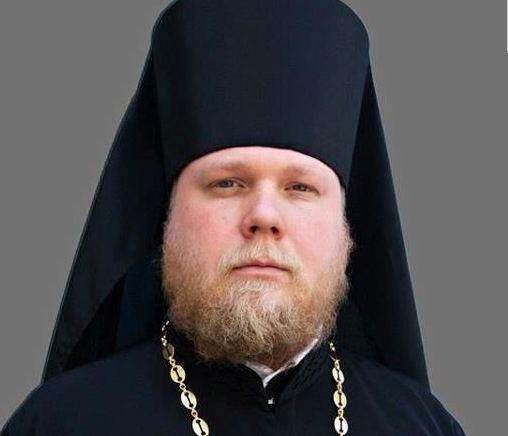 Єпископ Запорізької єпархії УПЦКП прокоментував відмову священиків відспівувати загиблу дитину