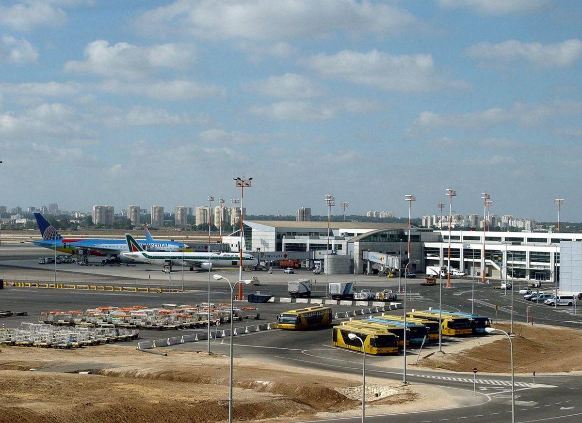 Виктор Бискупский о перспективах КП «Запорожский международный аэропорт»