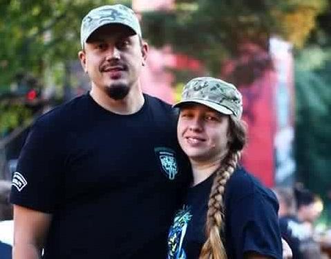 <strong>Українців просять допомогти подружжю військових добровольців з Івано-Франківська, у яких онкозахворювання</strong>