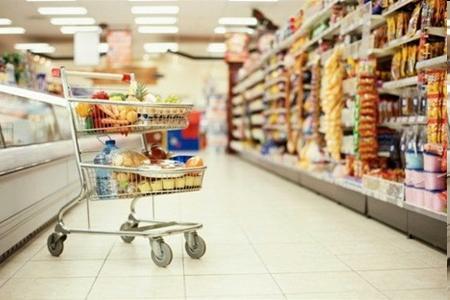 Україну зобов'язали захищати права споживачів
