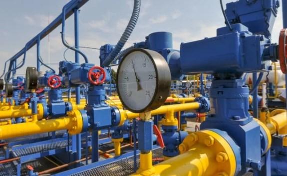 Україна не замерзне: знайдено заміну російському газу