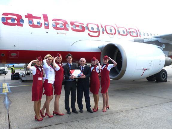 Популярна авіакомпанія скасувала рейси з аеропортів кількох українських міст