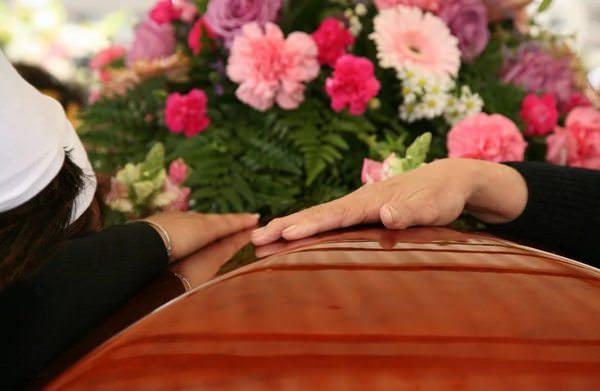 Українців знову очікують нові правила поховання – законопроект