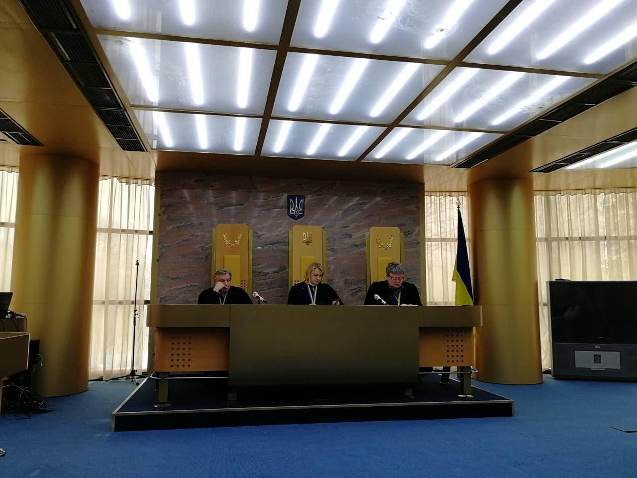 Справа данських інвесторів компанії BIIR в Україні започаткувала нову судову практику