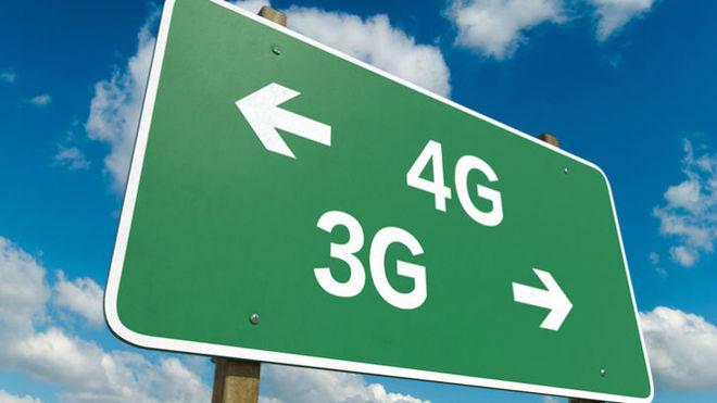 Запрацював 4G зв'язок від Київстар, Запоріжжя у цьому списку немає