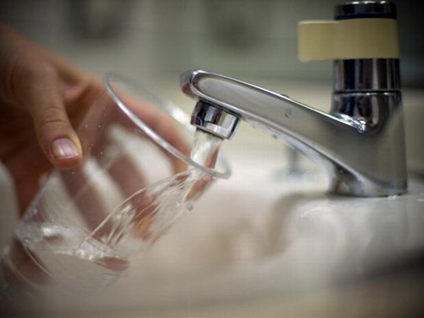 Эксперты назвали ужасающую статистику: вода в Днепре перенасыщена химикатами