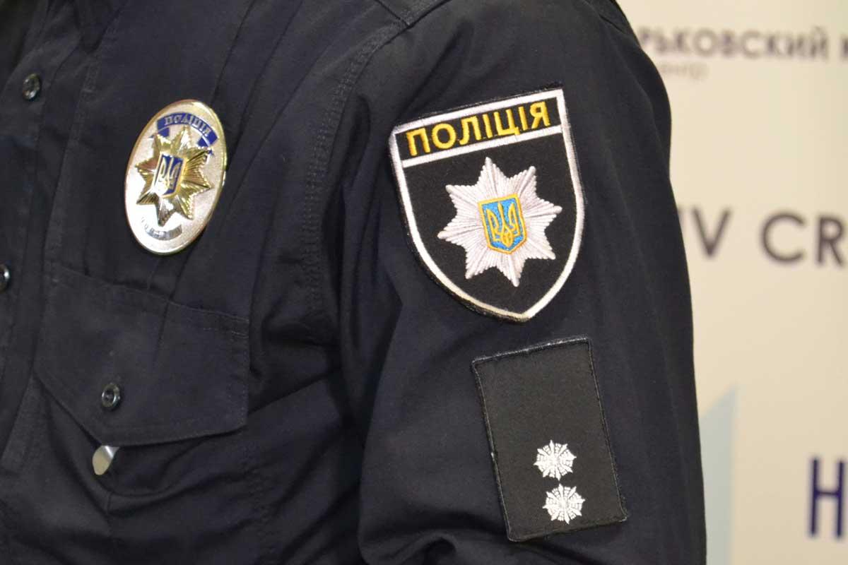 Топ крадіжок за версією Патрульної поліції Запоріжжя