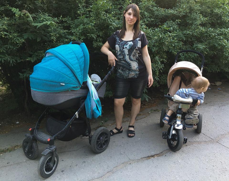 Діти – це дорого: мама двох про витрати на малюків