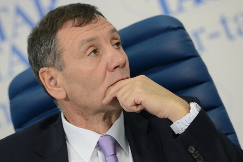 Бывший депутат Госдумы признался, что Россия осуществила военное вторжение в Украину – видео