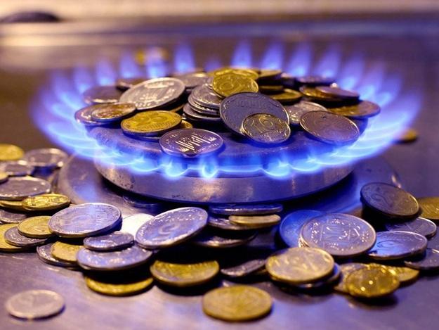 Цена на газ для населения может достигнуть около 11 грн за 1 м³, но решения о повышении пока нет – Андрей Рева