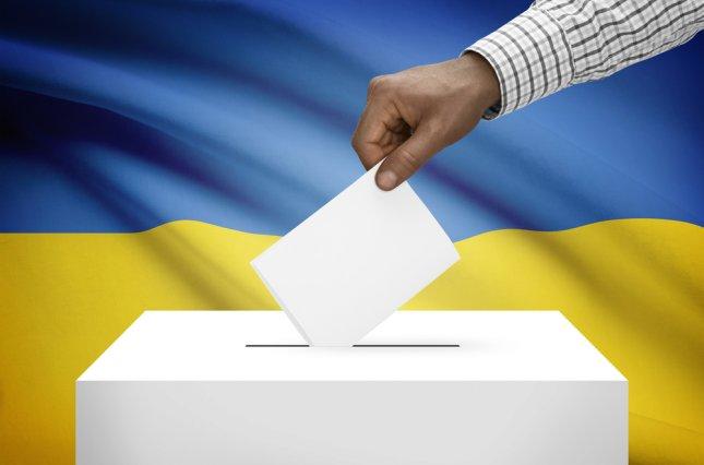 Названо причини, чому в Запоріжжі не відбудуться вибори в ОТГ восени 2018 року