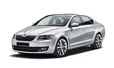 Один из самых престижных вузов Запорожья – ЗНУ, купит авто за 600 тысяч гривен