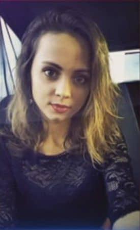 Молоду українку засудили в Малайзії до довічного ув'язнення – фото