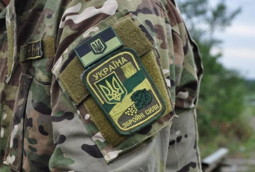 У зв'язку з воєнним станом буде заборонено носити форму не військовим