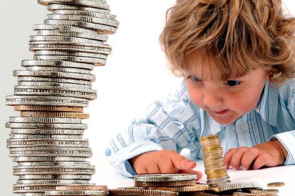 З 2019 року соціальні виплати будуть вищими – цифри