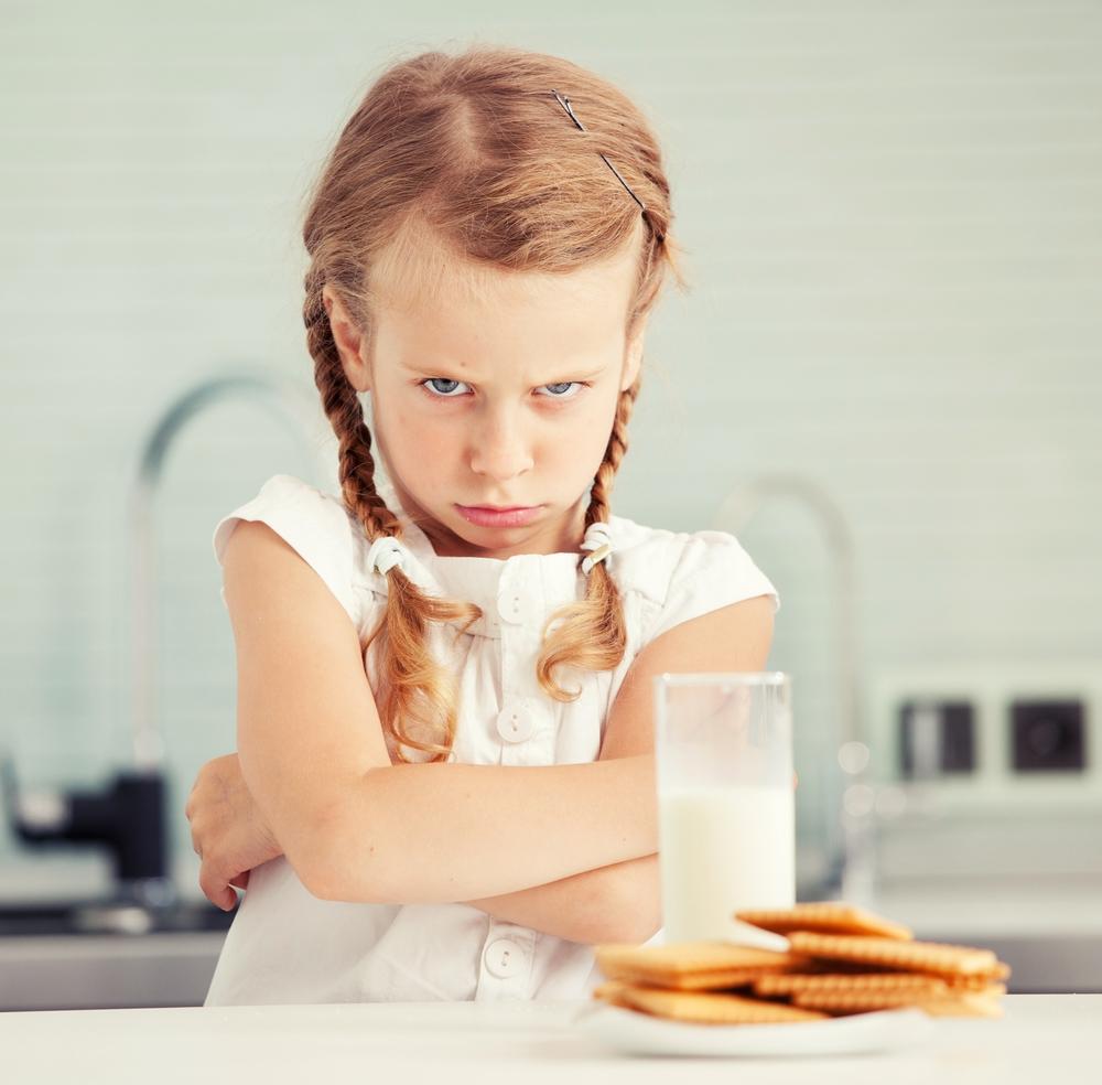 Депутати позбавили запорізьких школярів безкоштовних сніданків