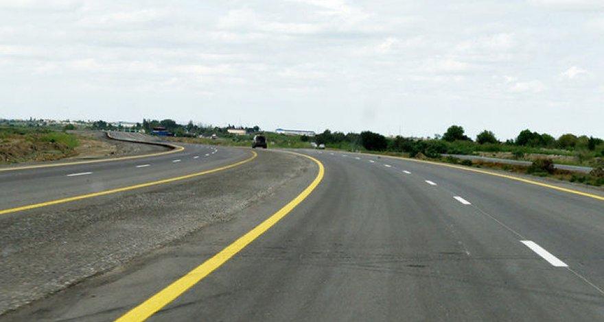 """<strong>На Приазов'я їде європейська місія, планується велика реконструкція дороги """"Запоріжжя-Маріуполь""""</strong>"""