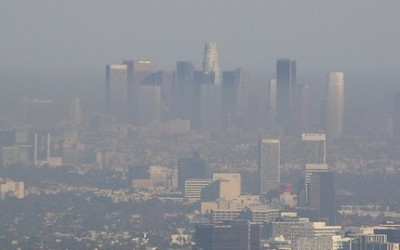 Сами себя уничтожаем: стало известно сколько человек умирает ежегодно от загрязнения воздуха