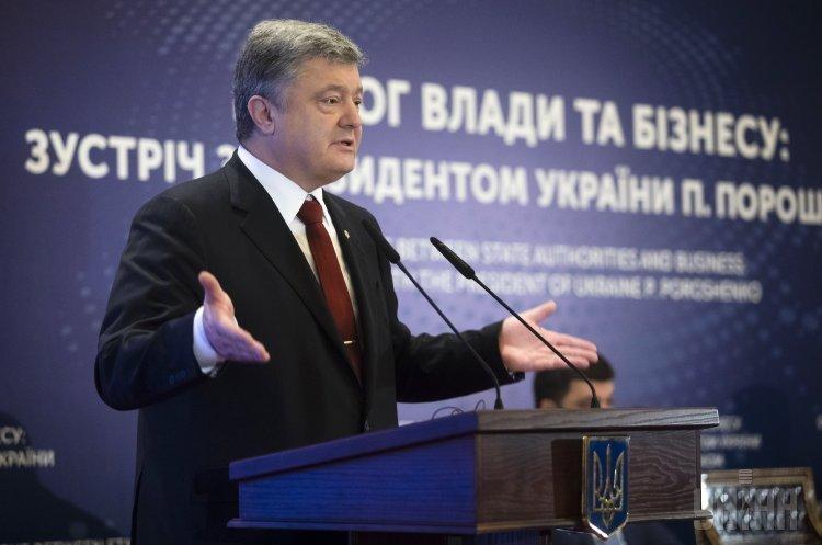 Ще не перемогли, а вже дерибанять: Коломойський заявив, що українці винні йому 2 мільярди