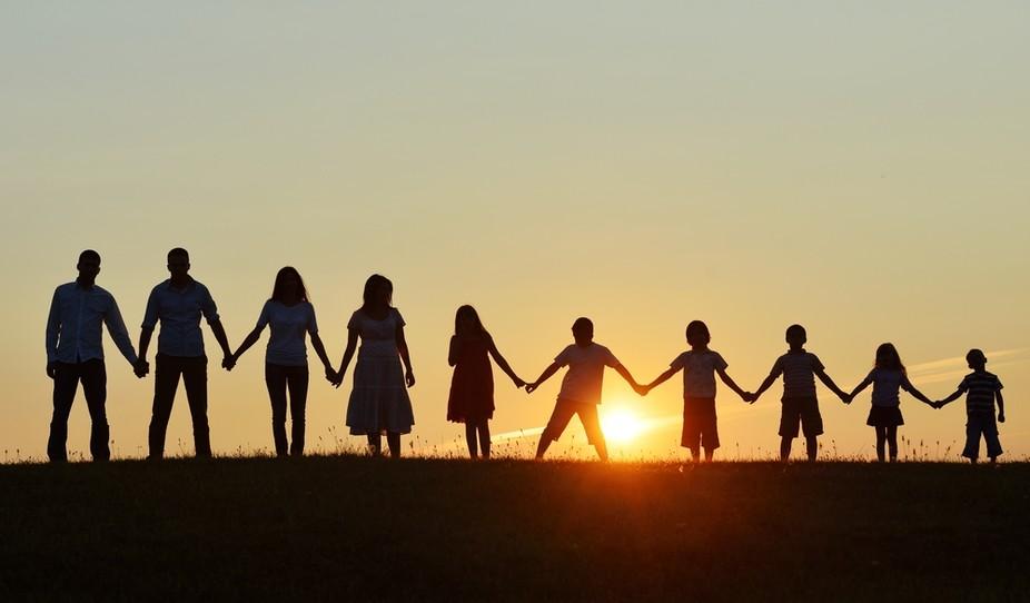 Що потрібно знати для оформлення збільшення допомоги багатодітним сім'ям