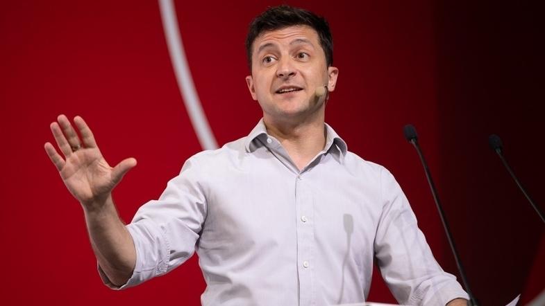 300 мільйонів гривень українських платників податків заради забаганки президента