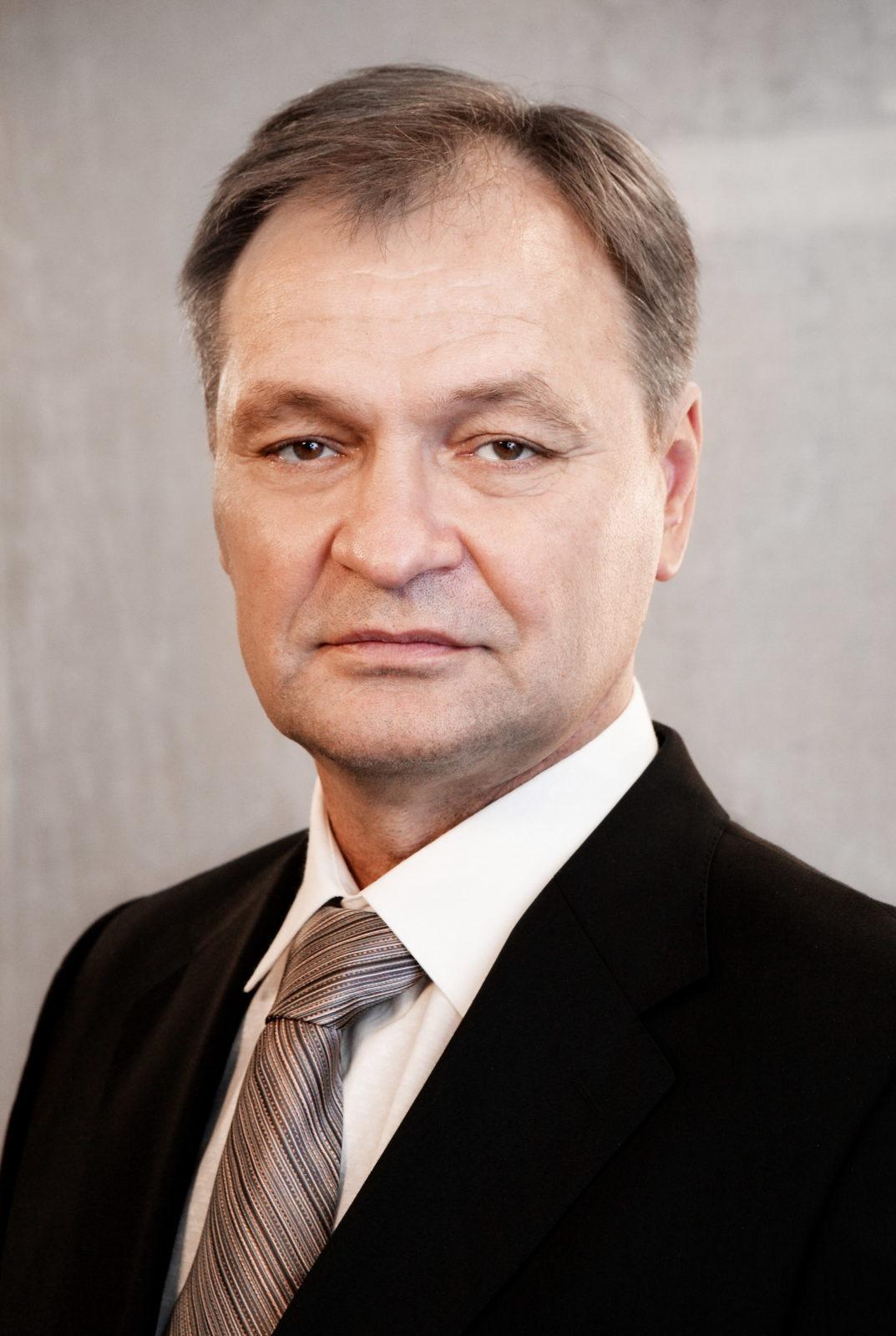 """Олександр Пономарьов прокоментував ситуацію з """"терміновими"""" повістками – відео"""