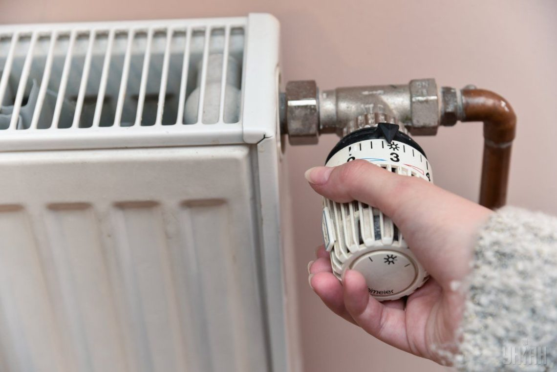 Уряд визначив граничну вартість гарячої води та тепла – ціну знижено