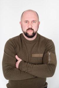 Андрій Чечель