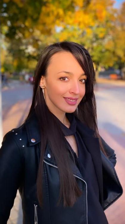 Ромська активістка, на яку сьогодні вчинили напад прийшла до свідомості