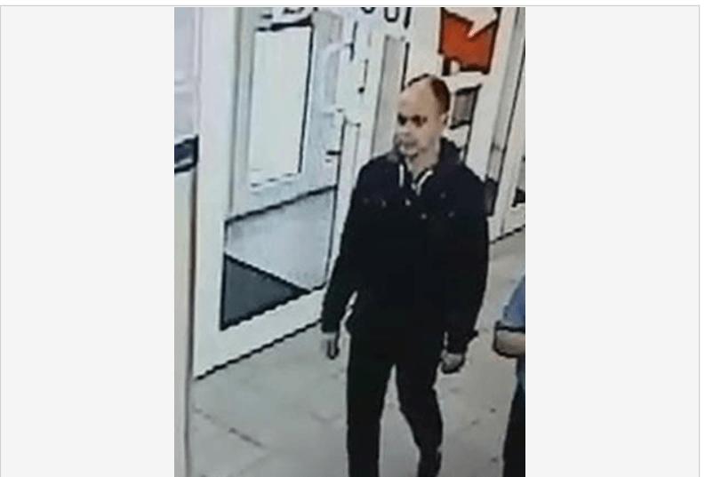 Сім нападів за день: у Запоріжжі затримали маніяка, який не так давно вийшов з в'язниці