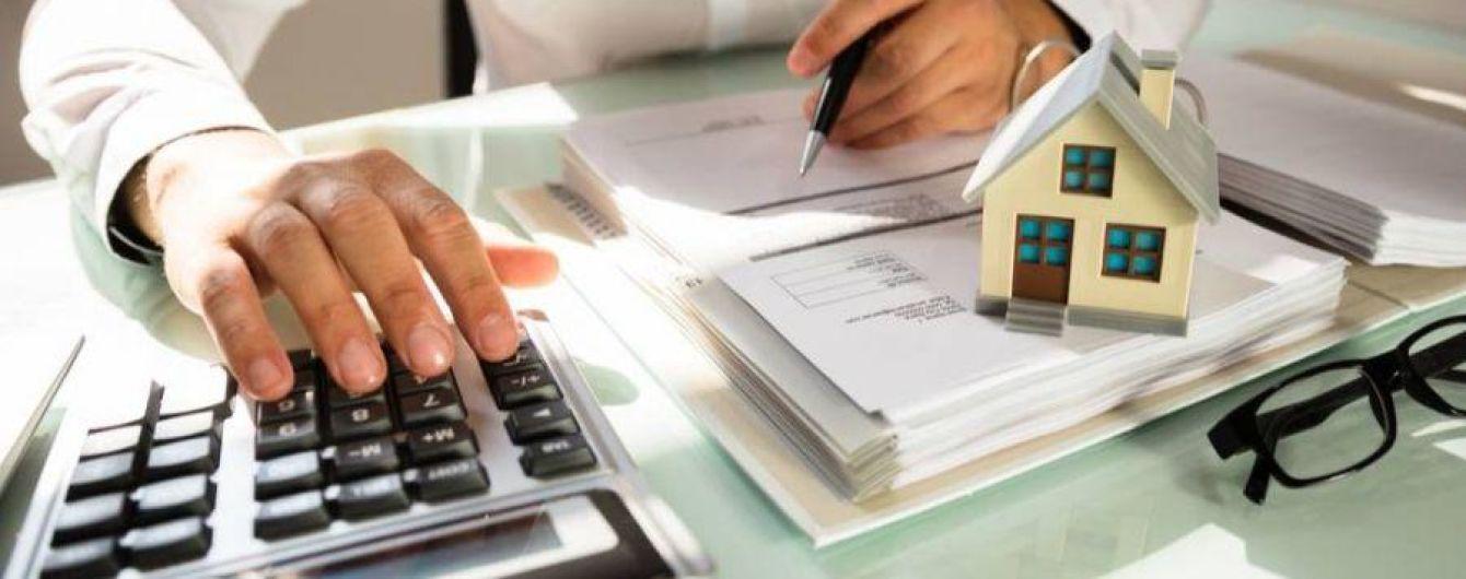 У Запоріжжі назвали нові правила отримання субсидій