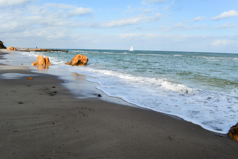 """""""Азовське море – біла пляма для європейців, незабаром може перестати існувати і для нас"""" – Володимир Білоконь"""