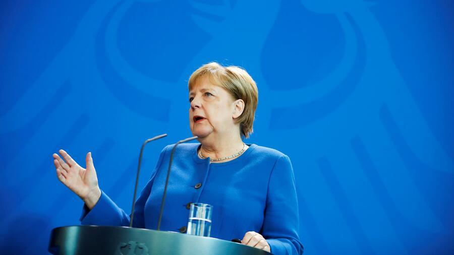 Німеччина чекає на кваліфікованих іноземців, з 1 березня запрацює спеціальний закон