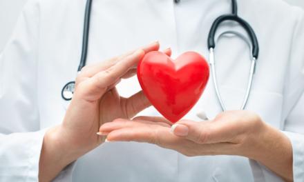 """Реформа не поглине """"Центр серцево-судинних захворювань"""", серця запоріжців у безпеці"""