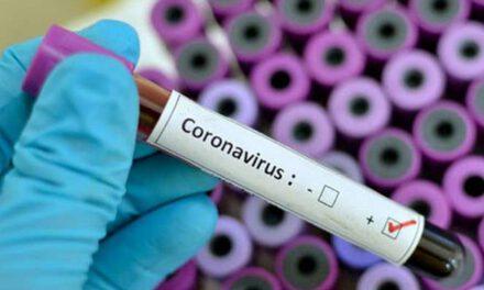 У МОЗ офіційно прокоментували виявлення в Україні захворювання від коронавірусу