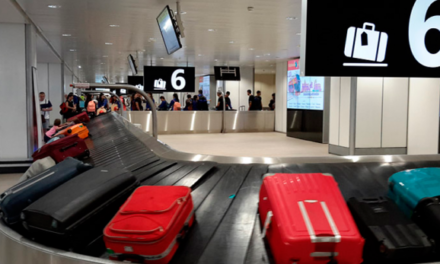 Правила перевезення вантажу авіакомпанія SkyUp змінила