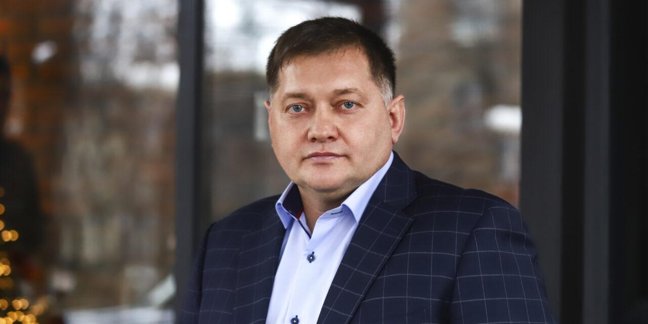 Запорізький депутат заступився за національного виробника