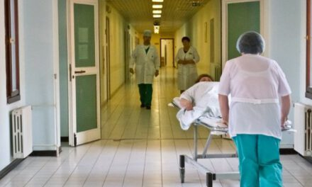 МОЗ опублікувало заплановану вартість медичних послуг на 2020 рік