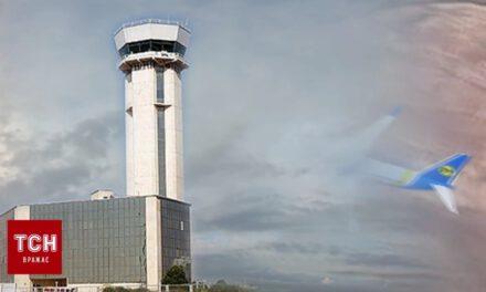 Приховали: іранський пілот повідомляв диспетчера, що бачить ракету, яка збила борт МАУ – відео