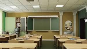 Усі школи та позашкільні навчальні заклади в Запоріжжі закрили на карантин