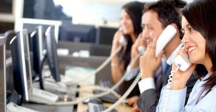 Мобільний оператор тепер пропонує заплатити гроші за зв'язок зі спеціалістом