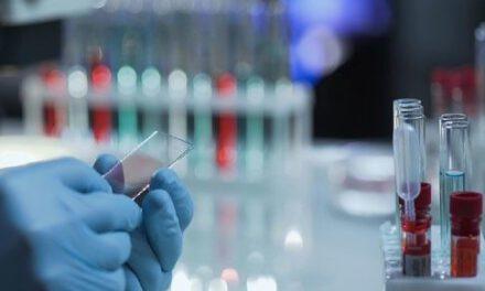 МОЗ повідомляє про збільшення кількості заражених COVID-19