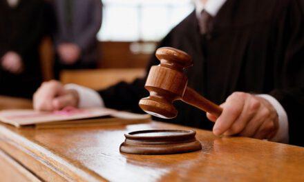 Українці оскаржують штрафи, суд формує перші практики на користь скаржників